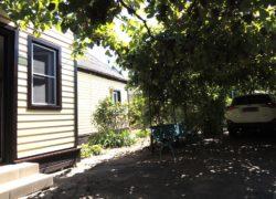 Гостевой дом №34