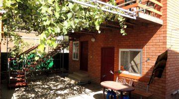 Гостевой дом №66