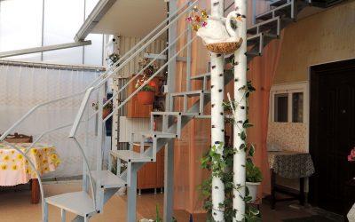 Гостевой дом №51
