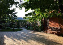 Гостевой дом №13