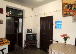 Гостевой дом №64