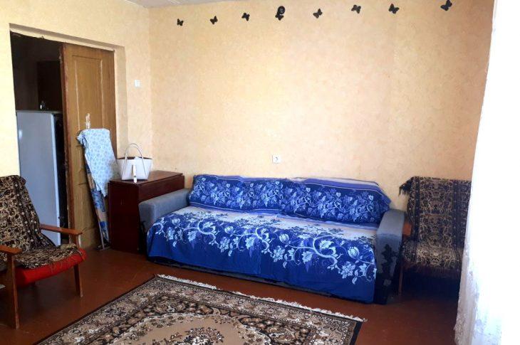 Гостевой дом №57