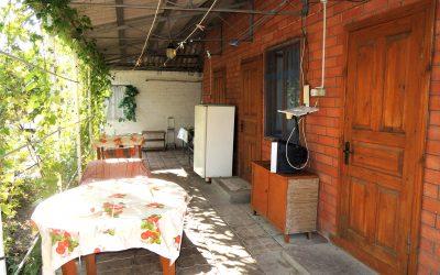 Гостевой дом №54