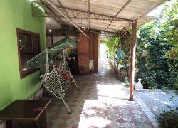 Гостевой дом №38